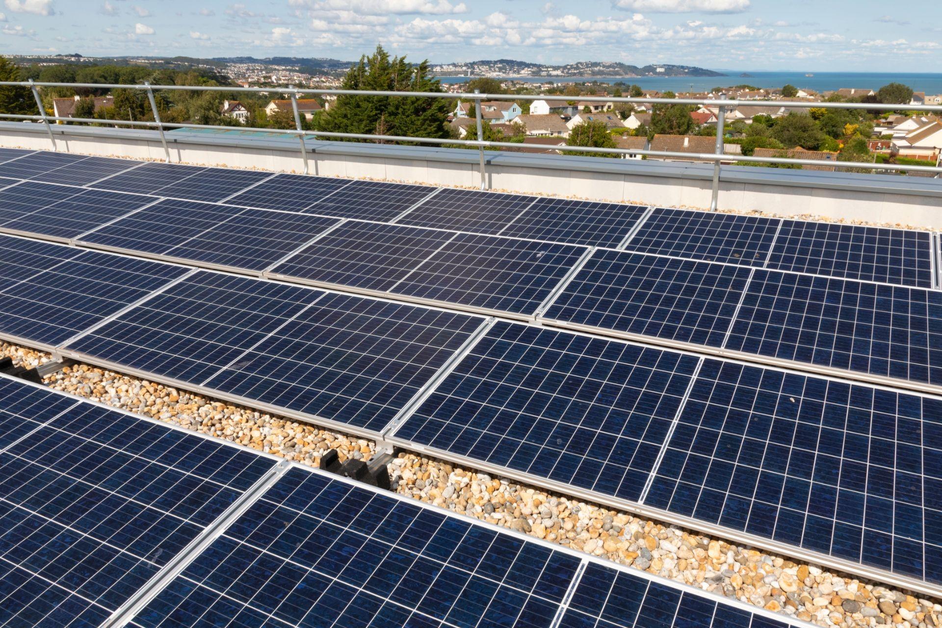 Energy Management Image